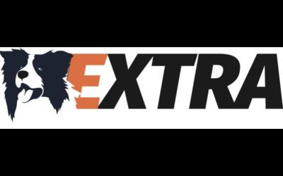 Extra 2020/3