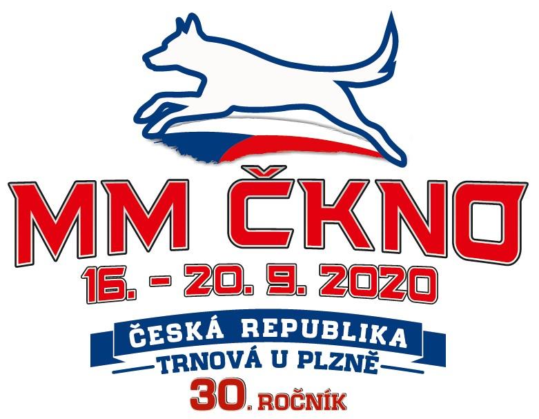 Sledujte MM ČKNO 2020